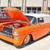 goodguys-lonestar-nationals-muscle-cars-customs-street-machines-wagons-camaro-mustang-impala-059