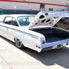 goodguys-lonestar-nationals-muscle-cars-customs-street-machines-wagons-camaro-mustang-impala-063