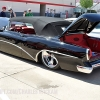 goodguys-lonestar-nationals-muscle-cars-customs-street-machines-wagons-camaro-mustang-impala-064
