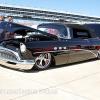 goodguys-lonestar-nationals-muscle-cars-customs-street-machines-wagons-camaro-mustang-impala-067