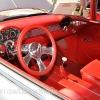 goodguys-lonestar-nationals-muscle-cars-customs-street-machines-wagons-camaro-mustang-impala-070