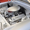 goodguys-lonestar-nationals-muscle-cars-customs-street-machines-wagons-camaro-mustang-impala-072