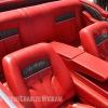 goodguys-lonestar-nationals-muscle-cars-customs-street-machines-wagons-camaro-mustang-impala-075