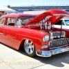 goodguys-lonestar-nationals-muscle-cars-customs-street-machines-wagons-camaro-mustang-impala-079