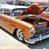 goodguys-lonestar-nationals-muscle-cars-customs-street-machines-wagons-camaro-mustang-impala-081