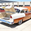 goodguys-lonestar-nationals-muscle-cars-customs-street-machines-wagons-camaro-mustang-impala-082