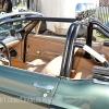 goodguys-lonestar-nationals-muscle-cars-customs-street-machines-wagons-camaro-mustang-impala-087