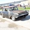 goodguys-lonestar-nationals-muscle-cars-customs-street-machines-wagons-camaro-mustang-impala-092