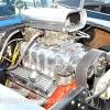 goodguys-lonestar-nationals-muscle-cars-customs-street-machines-wagons-camaro-mustang-impala-093