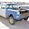 goodguys-lonestar-nationals-muscle-cars-customs-street-machines-wagons-camaro-mustang-impala-094