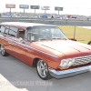 goodguys-lonestar-nationals-muscle-cars-customs-street-machines-wagons-camaro-mustang-impala-095