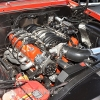 goodguys-lonestar-nationals-muscle-cars-customs-street-machines-wagons-camaro-mustang-impala-096