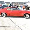 goodguys-lonestar-nationals-muscle-cars-customs-street-machines-wagons-camaro-mustang-impala-098