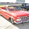 goodguys-lonestar-nationals-muscle-cars-customs-street-machines-wagons-camaro-mustang-impala-099