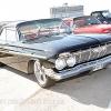 goodguys-lonestar-nationals-muscle-cars-customs-street-machines-wagons-camaro-mustang-impala-100