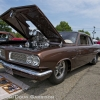 goodguys_columbus_muscle_cars_street_machines_gassers049