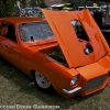 goodguys_columbus_muscle_cars_street_machines_gassers056