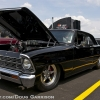 goodguys_columbus_muscle_cars_street_machines_gassers058