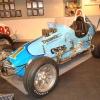 speedway museum001