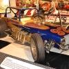 speedway museum002
