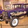 speedway museum003