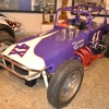 speedway museum004