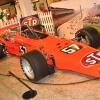 speedway museum005