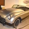 speedway museum014