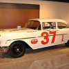 speedway museum018