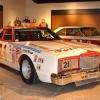 speedway museum019