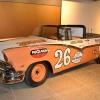 speedway museum020