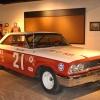 speedway museum021