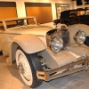 speedway museum025