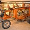speedway museum026