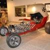 speedway museum030