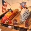speedway museum036