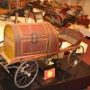 speedway museum037