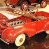 speedway museum038
