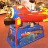 speedway museum039