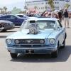 mustangs-at-las-vegas-motor-speedway025