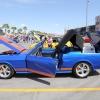 mustangs-at-las-vegas-motor-speedway039