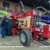 Farm Show 2020 (10)