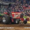 Farm Show 2020 (27)