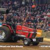 Farm Show 2020 (29)