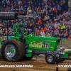 Farm Show 2020 (30)