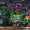 Farm Show 2020 (31)
