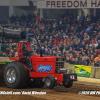 Farm Show 2020 (34)