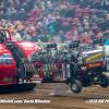 Farm Show 2020 (41)