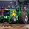 Farm Show 2020 (43)