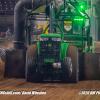 Farm Show 2020 (46)